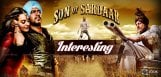 sons-of-sardaar-movie-story-details