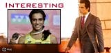 sonu-sood-on-pvsindhu-biopic