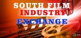 artists-acting-in-four-south-industries