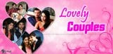 love-marriages-of-south-indian-film-celebrities