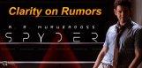 clarification-on-mahesh-spyder-release-date