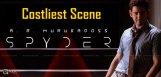 rs20cr-costliest-scene-in-mahesh-spyder-film
