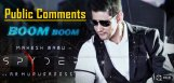 boom-boom-song-from-spyder-public-talk
