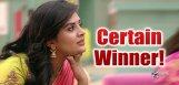 sree-mukhi-certain-title-winner