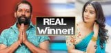 sree-mukhi-says-baba-bhaskar-real-winner