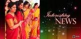 chiranjeevi-daughter-sreeja-second-marriage-news