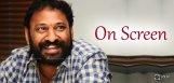 sreekanth-addala-cameo-in-brahmotsavam