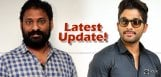 speculations-on-sreekanth-addala-allu-arjun-film
