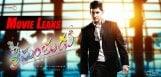 mahesh-babu-sreemanthudu-movie-leaked-details