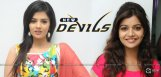 swathi-and-sreemukhi-doing-horror-based-films