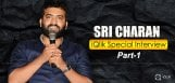 music-director-sricharan-special-interview
