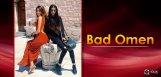 bad-omen-for-sridevi-daughters-death