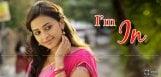 actress-sri-divya-in-bangalore-days-telugu-remake
