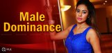actress-sri-reddy-on-male-dominance-