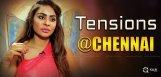 sri-reddy-allegations-on-big-tamil-actor