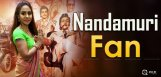 sri-reddy-love-for-nandamuri-family-