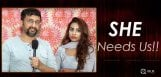 director-teja-offers-sri-reddy-upcoming-movies