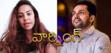 sri-reddy-comments-on-karthi-details