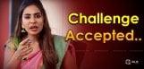 raghava-lawrence-challenge-to-sri-reddy