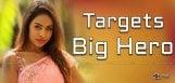 sri-reddy-targets-nani-tollywood-hero