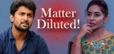 nani-legal-action-sri-reddy-latest-updates-