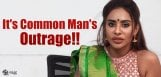 all-hero-fans-against-sri-reddy-details-