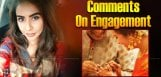 sri-reddy-about-renu-desai-engagement-details-