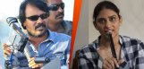 sri-sudha-bhimireddy-files-case-on-shyam-k-naidu