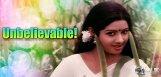 sridevi-in-raghavendra-rao-soudarya-lahari-tv-show