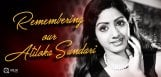 remembering-legendary-sridevi-on-her-death-anniver