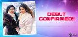 sridevi-daughter-jhanvikapoor-debut