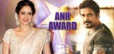 Sridevi-gets-the-prestigious-ANR-National-Award-20