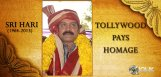 Tollywood-Pays-Tribute-to-Sri-Hari