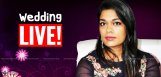 details-about-srija-wedding-celebrations-live