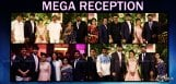 chiranjeevi-daughter-srija-wedding-reception