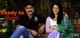 Srikanth-Kamna-film-completes-shoot