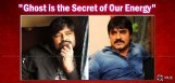 srikanth-amma-rajasekhar-new-movie