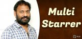 srikanth-addala-multistarrer-movie-on-cards