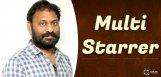 srikanth-addala-multistarrer-movie-on-cards