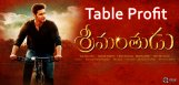 mahesh-srimanthudu-movie-gets-table-profit