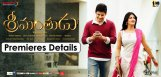 srimanthudu-movie-premiere-show-details