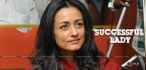 namrata-is-reason-behind-srimanthudu-success