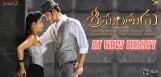 srimanthudu-celebrations-at-new-jersey