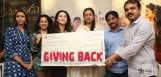 srimanthudu-movie-team-donates-rs10lakh