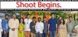 srinivasavasarala-adivisesh-new-film-started