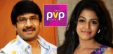 Comedian-Srinivas-Reddy-to-turn-hero