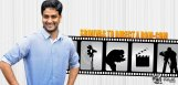 Srinivas-Avasarala-to-debut-as-director