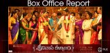 srinivasa-kalyanam-movie-box-office-collections