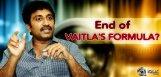 End-of-Vaitla-Formula