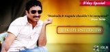 director-srinu-vaitla-birthday-special-interview